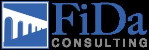 Fida Consulting